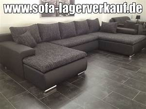 Sofa Hersteller Deutschland : m bel g nstig kaufen sof in 2019 white living room set interior ~ Watch28wear.com Haus und Dekorationen