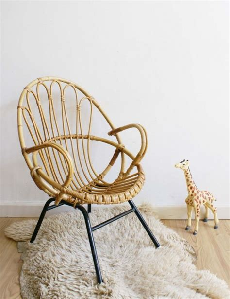 dsw stoel kind eames stoel kind stunning ambpicture with eames stoel