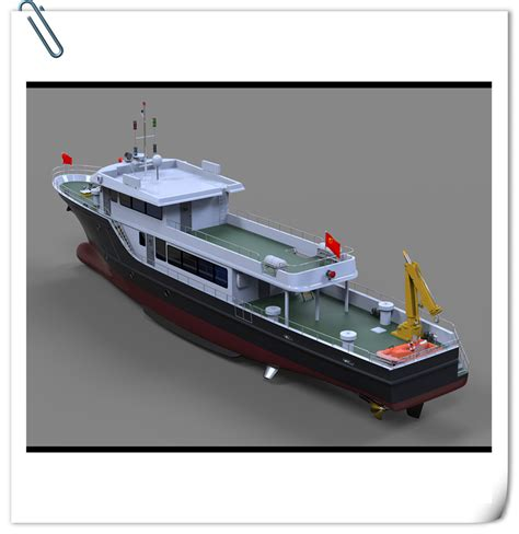 Fishing Boat Sale In Malaysia by 33 8m Inboard Aluminum Fishing Boat For Sale With A Good