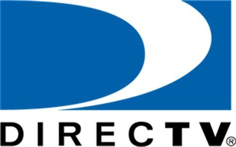 directv logo vectors free download