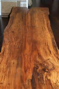 pin wood slabs pictures on