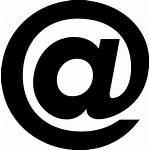 Symbol Icon Clip Vector Royalty Icons Clker