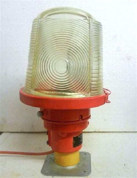 crouse hinds airport lighting vintage crouse hinds airport lighting iron blog