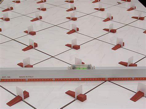 raimondi piastrelle kit rls raimondi distanziatori per pavimenti e piastrelle