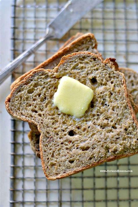 gluten  egg  bread weight loss plans keto