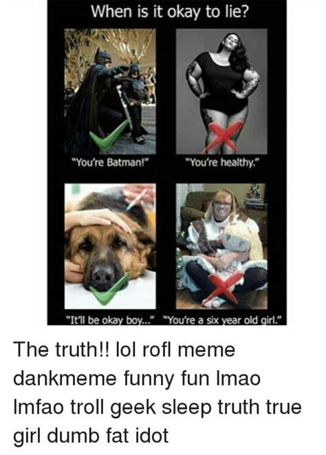Rofl Meme - 25 best memes about rofl meme rofl memes
