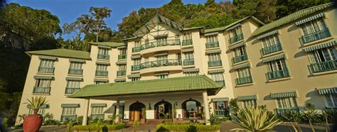 Munnar Resort In Kerala  A Perfect Place For Family