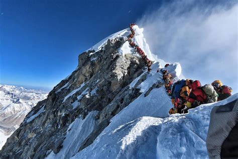 Mount a file system all files accessible in a unix system are arranged in one big tree, the file these files can be spread out over several devices. Mount Everest gets 5G signal; base station at an altitude of 6,500 metres becomes operational