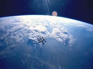 JESUSLOPEZ STYLE: Gana un viaje al espacio