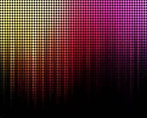 Neon Color Backgrounds - Wallpaper Cave