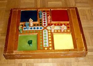 Jeux De Petit Chevaux Gratuit A Telecharger : jeu des petits chevaux wikip dia ~ Melissatoandfro.com Idées de Décoration