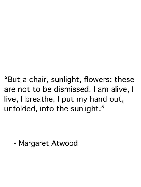 34 best The Handmaid's Tale images on Pinterest | Handmaids tale quotes, Margaret atwood and