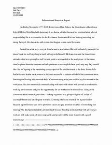 analytical essay template analytical essay template creative writing job requirements