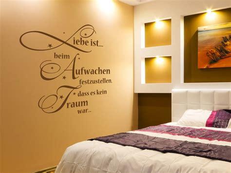 Schlafzimmer Wände Farblich Gestalten by W 228 Nde Farblich Gestalten Beispiele