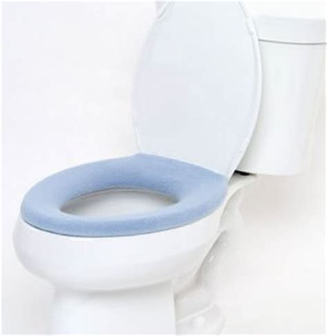 japanese toilet seat covers fluffy bathroom rugs fluffy bathroom 3 round rug