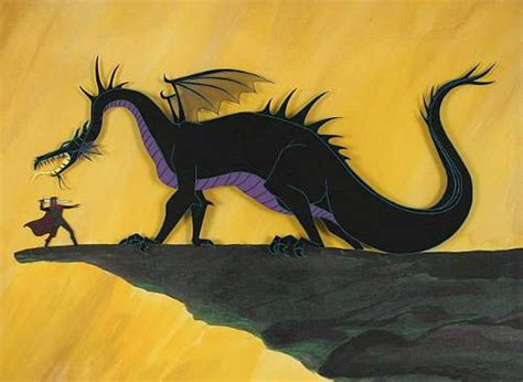 Le Prince Des Dragons La Nouvelle S 233 Rie D Heroic Tutos Ken Explications Gratuites Le De