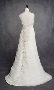 Hyra klänning göteborg