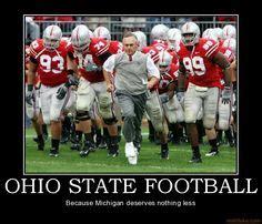 Ohio State Sucks Meme - 1000 images about ohio state football on pinterest ohio state football buckeyes and ohio