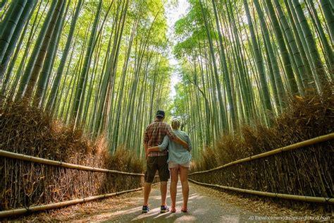 kyoto    sights