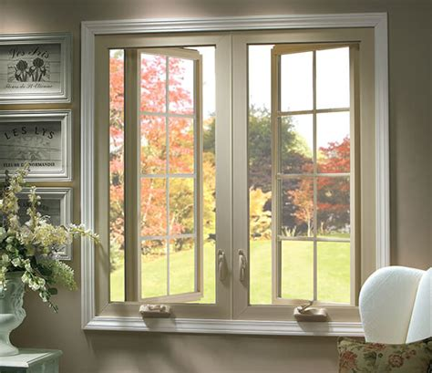 casement windows statewide energy solutions dallas tx