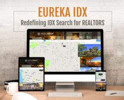 iHomefinder Eureka IDX Review - IDX Plugin for WordPress ...