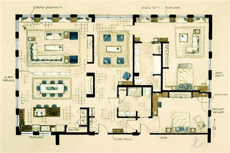 create a floor plan for free create floor plans for free attractive design ideas