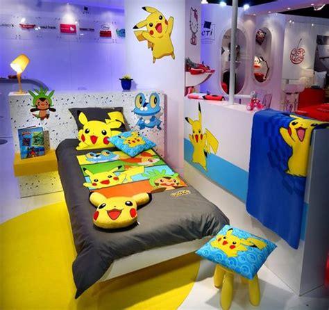 cute  adorable ways  diy pokemon home design