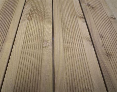 nivrem com lame de terrasse bois exotique pas cher