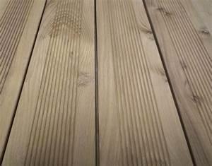 Lame De Bois Pour Terrasse : une lame de terrasse pour d corer ma maison ~ Premium-room.com Idées de Décoration