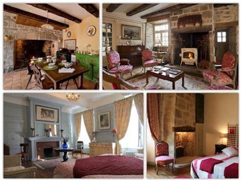 les plus belles chambres d hotes chambres d 39 hôtes le les plus belles chambres d