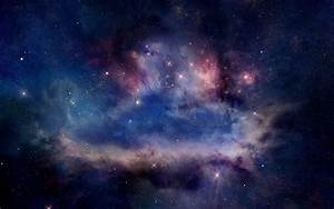 Tumblr Galaxy Backgrounds - WallDevil