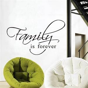 Get cheap wall decals quotes aliexpress