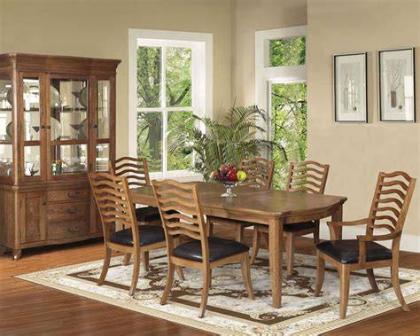 Acme Furniture Dining Room Set Marceladickcom