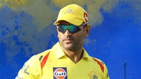 Cricketer Madhav shukla MS - Posts   Facebook
