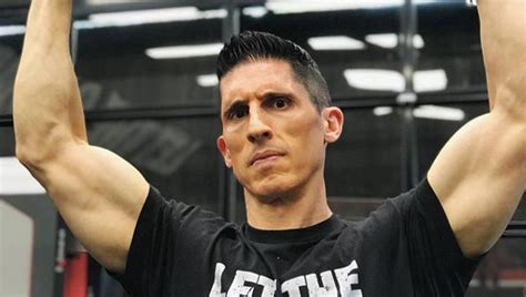 Jeff Cavaliere Height, Weight, Measurements, Shoe Size ...