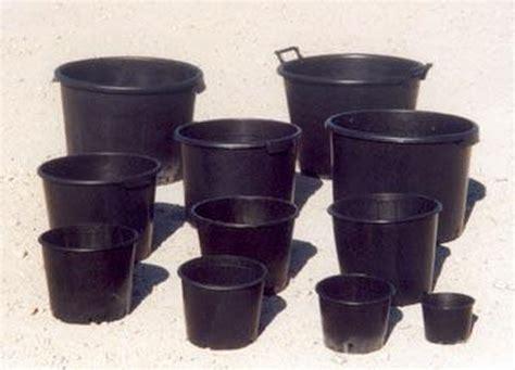 pot de rempotage plastique poterie plastique marseille aix en provence
