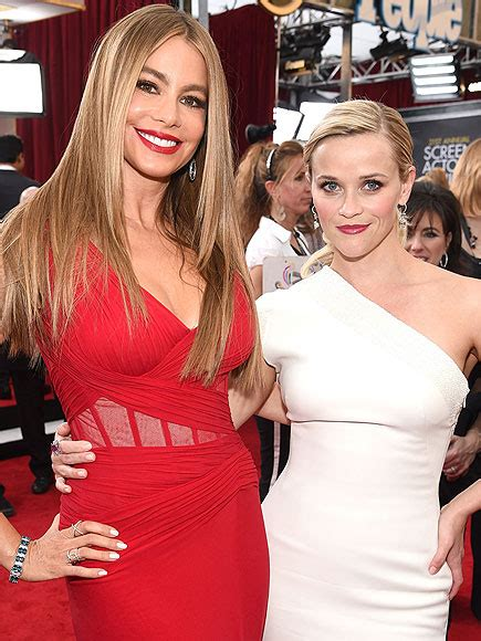 sofia vergara on tv crossword reese witherspoon and sofia vergara discuss each other s