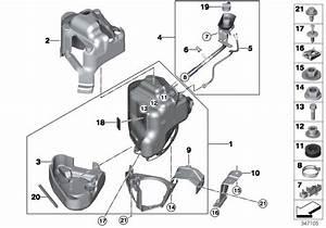 Bmw X5 Cap  Fuel  Scr  System