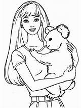 Koala Bears Fun Coloring Pages Kleurplaatjes sketch template