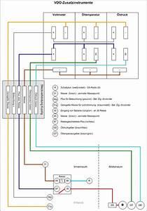 Lichtschalter Schaltplan E30 : vdo instrumente ohne funktion elektrik e30 ~ Haus.voiturepedia.club Haus und Dekorationen