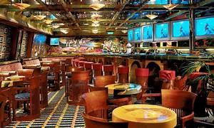 MS Carnival Conquest Carnival Cruise Line  Carnival