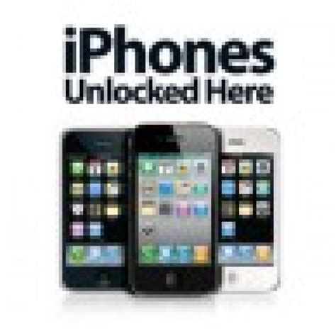 phone unlocking service apple iphone remote unlocking service at t only 2g 3g
