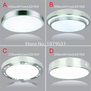 Compare prices on bathroom ceiling light ping