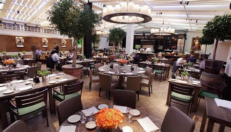 Stylish Home Interiors - novikov restaurant bar two beautiful restaurants one pan asian and one italian and a