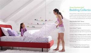 Sleep Number Bed Disassembly Instructions 10000 Smart