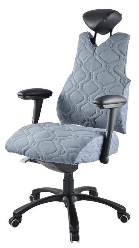 housse fauteuil bureau housse chaise de bureau 28 images 11 chaise de bureau