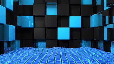 Nexus 1080p Desktop Wallpaper Abstract Black #5831 Hd