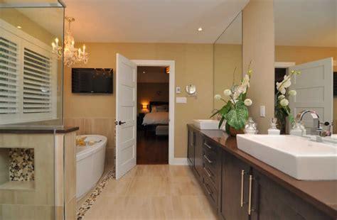 indias top  famous luxury hotel resorts interiors