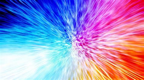 Bright Wallpapers  Hd Wallpapers Pulse