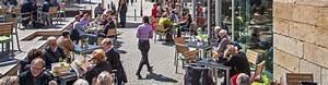 Frühstücken In Dresden : fr hst ck in dresden fr hst cksbuffet und sonntags brunch ~ Eleganceandgraceweddings.com Haus und Dekorationen